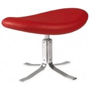 Corona Chair Ottoman