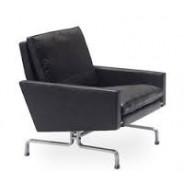 PK31 Sofa 1 Seater