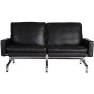 PK31 Sofa 2 Seater