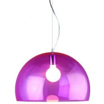 Acrylic Light Lamp