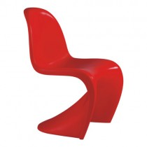 Panton Chair for Kid