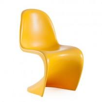 Panton Her Chair