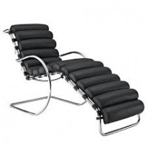 Rohe Chaise Longue Chair