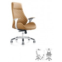 Office Chair - YS 1107A