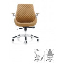Office Chair - YS 1107B