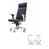 Office Chair - YS 1205A
