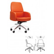 Office Chair - YS 1508B