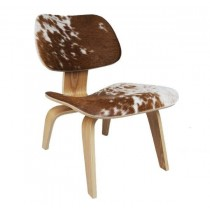 Eames LCW/DCW Skin Chair