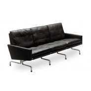 PK31 Sofa 3 Seater
