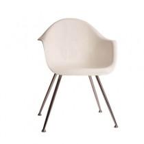 Eames Bucket Chair