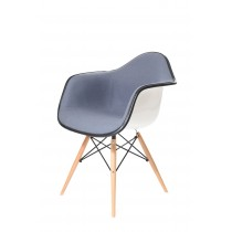 Eames DAW Chair