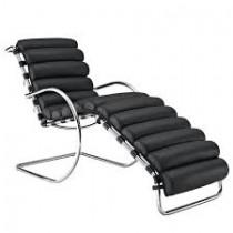 Rohe Chaise Longue Chair