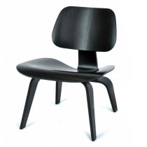 Eames LCW Chair