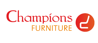 Champion Furnitures